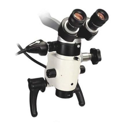 Микроскопы и бинокуляры