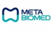 META BIOMED CO.LTD (Ю.Корея)