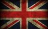 Великобритания (Англия)