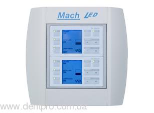 Dr. Mach операционный светодиодный светильник  Mach LED 2 - 2