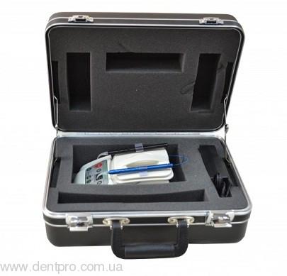 Хирургический диодный лазер GRANUM для стоматологии - 1