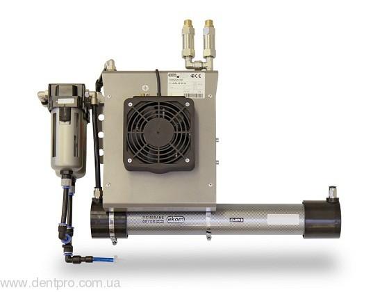 Мембранный осушитель для компрессора MD (EKOМ, Словакия)  - 1