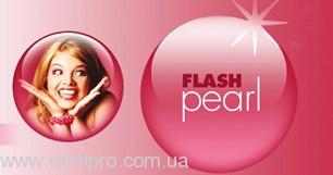 Порошок для профчистки Флеш Перл НСК (PROPHY MATE Cleaning Powder Flash pearl NSK), без содержания соды, Карбонат Кальция (CaCO2), в стиках - 2