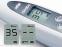 Беспроводной микромотор iSD900 (NSK) для имплантологии и протезирования - 3