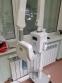 Дентальный мобильный рентген RXDC70-M (Trident, Италия), постоянного тока - 8