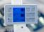 Dr. Mach операционный светодиодный светильник  Mach LED 3  - 2