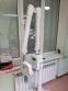 Дентальный мобильный рентген RXDC70-M (Trident, Италия), постоянного тока - 5