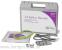 Ash Rubber Dam Starter Kit, стартовый набор системы коффердама для изоляции рабочего поля. - 1