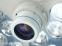 Dr. Mach операционный светодиодный светильник  Mach LED 3  - 1