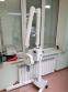 Дентальный мобильный рентген RXDC70-M (Trident, Италия), постоянного тока - 9
