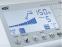 VarioSurg3 LED NSK (ВариоСерж3 НСК), ультразвуковая пьезо-хирургическая система - 5