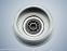 Наконечник угловой повышающий Ti-Max Z 95L 1:5 (NSK) кнопочный для турбинного бора, Z-series - 8