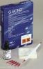 Джи Бонд набор (G-Bond Kit, GC) флакон 5мл, самопротравливающая адгезивная система VII-поколения, с аксессуарами - 1